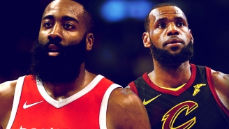 Here's How The Other Championship Contenders Can Potentially Topple The Warriors