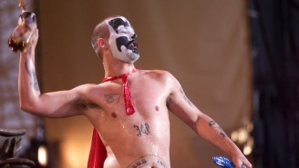 Dim Carnival Is The Insane Clown Posse Podcast For The Juggalo In Your Life
