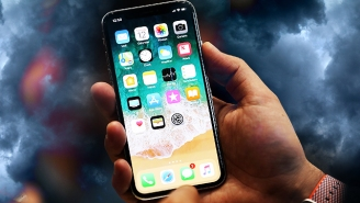 The iPhone X Allegedly May Get Scrapped By Apple Once New iPhones Arrive