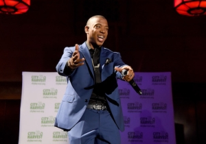 Here's Why Ja Rule And 50 Cent Are Fighting Again, 15 Years After Their Initial Beef