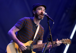 The Shins Flip 'Dead Alive' Into A More Haunting Track For Their New Album Of Alternate Versions