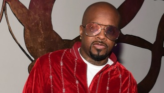Jermaine Dupri Claims He's Had A Bigger Impact On Atlanta Than OutKast