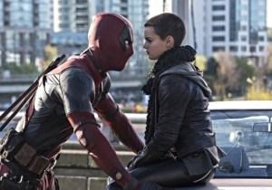 'Deadpool 2' Gets A New Release Date As Fox Shuffles Its 'X-Men' Films Around