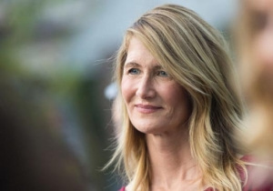 Laura Dern And Amy Poehler Join Hollywood Women Bringing Activists To The Golden Globes As Their Dates