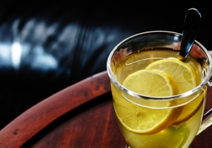 It's National Hot Toddy Day — A Great Time For You To Finally Try One