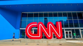 A Michigan Man Was Arrested For Threatening To Kill CNN Employees For Being 'Fake News'