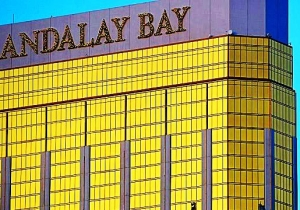 Las Vegas Gunman Stephen Paddock's Motive Remains A Mystery To Investigators