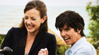 Canceling Tig Notaro's 'One Mississippi' Was A Bad Decision By Amazon