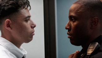 Sundance 2018: 'Monsters And Men' Is An Ambitious Revelation Inspired By The Death Of Eric Garner