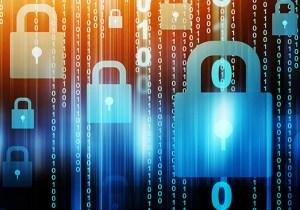 Democratic Senators Force A Vote On Net Neutrality, But Will It Work?
