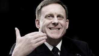 The NSA Has Deleted 'Honesty' And 'Openness' From Its Core Values