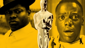 How To Watch All Of The Major 2018 Oscar Nominees