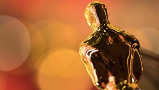 What Do We Expect From The Oscars, Really?