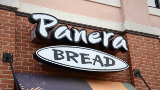 Panera Bread Is Recalling All Of Its Cream Cheese Products Following A Listeria Scare