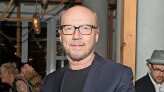 Paul Haggis Has Been Accused Of Sexual Misconduct, Including Two Rapes, By Four Women
