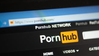 Pornhub Will Soon Start Asking Some Users For Their Legal Names And Addresses
