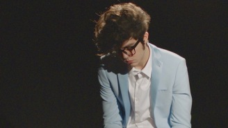 Will Toledo Shut Down The Car Seat Headrest Subreddit After Some Toxic Community Drama