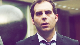 'Every Job Is Hell': Jake Weisman From 'Corporate' Talks About His Show's Inspirations