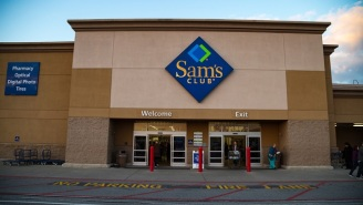 Sam's Club Has Suddenly Closed Several Stores And Laid Off Thousands After Walmart's Bonus Announcement