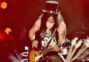 Guns 'N' Roses Announce A Massive 'Appetite For Destruction' Box Set Featuring Unreleased Tracks