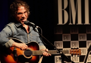 John Oates Pays Tribute To The Musical Legacy Of The Great State Of 'Arkansas' With His Next Solo Album