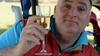 Jose Andres Will Give Free Lunch To Anyone Who Trump Deems 'Fake News'