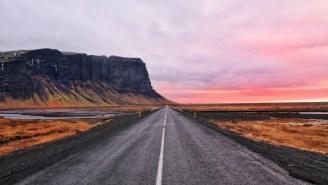 The 2018 Uproxx Travel Hot List