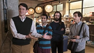 'Silicon Valley' Season 5 Gets Its First Teaser Trailer And A Release Date