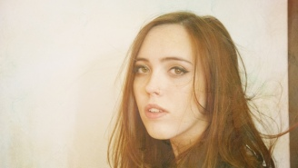 Soccer Mommy Teases Her Debut Album 'Clean' With The Indie Groove Of 'Your Dog'