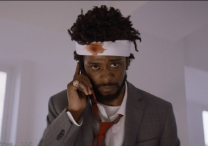 Sundance 2018: 'Sorry To Bother You' Is The Wildest, Craziest Movie At This Year's Fest