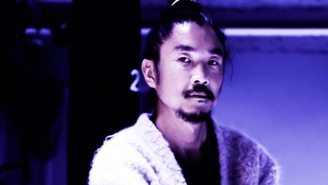 How An Unexpected, Historical Grammy Nomination Changed Japanese Producer starRo's Life Forever