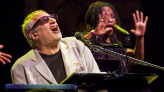 It's Going To Be A Soft Rock Summer At Steely Dan And The Doobie Brothers' Co-Headlining Tour