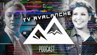 TV Avalanche Podcast, Episode 50: 'The Alienist,' 'Mosaic,' 'One Day at a Time' & More