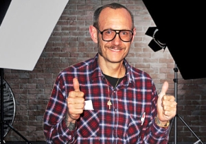 Terry Richardson Is Reportedly Under NYPD Investigation Over Sexual Assault Accusations