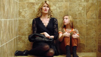 Sundance 2018: 'The Tale' Is Extremely Difficult To Watch, But It's A True Must-See Movie