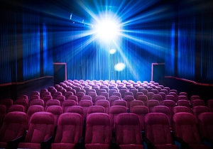 Movie Theater Attendance Has Hit A 24-Year-Low, And 2018 May Be Worse