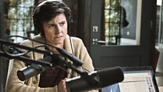 Amazon Canceled Tig Notaro's 'One Mississippi' And A Slew Of Other Shows