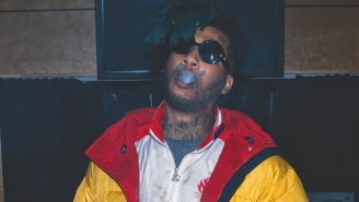 Why Have Producer TM88's Socials Been Wiped Days After Airing Out Atlantic Records For Non-Payment?