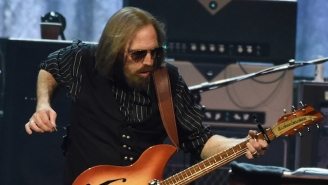 Spotify Is Being Sued For $1.6 Billion Over Tom Petty And Weezer Songs