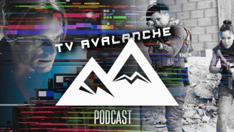 TV Avalanche Podcast, Episode 51: 'Altered Carbon,' 'Strike Back,' 'A.P. Bio' & More