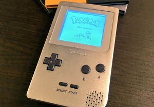 The Game Boy Is The Next Classic Nintendo Product Coming Back To Stores