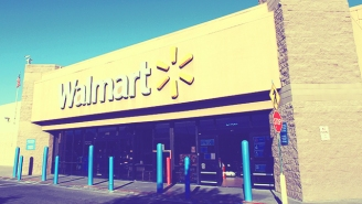 Walmart Revealed The Top-Selling Items In Each State, And We're Still Trying To Make Sense Of Them