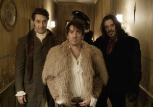 Taika Waititi's 'What We Do In The Shadows' Reboot Finds A Home At FX