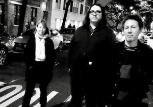 Yo La Tengo Herald The Announcement Of Their Upcoming Album 'There's A Riot Going On' With Four New Songs