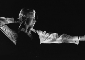 Brooklyn Museum's 'David Bowie Is' Exhibition Reveals The Intricacies Of True Artistry
