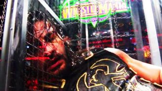 The Best And Worst Of WWE Elimination Chamber 2018