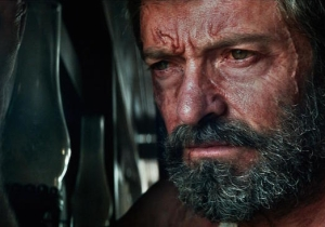 'Logan' Director James Mangold Despises The 'F*cking Embarrassing' Post-Credit Scene Trend