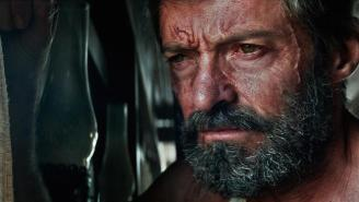 'Logan' Director James Mangold Despises The 'F*cking Embarrassing' Post-Credit Scene Trend