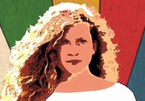 Vic Mensa, Tom Morello, And More Call For The Release Of Palestinian Activist Ahed Tamimi