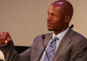 Ray Allen And Jason Kidd Are Among The Finalists For The 2018 Basketball Hall Of Fame Class